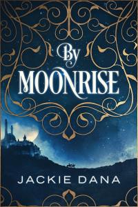 By-Moonrise-Ebook