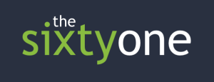 thesixtyone,com