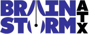BrainstormATX-Logo-P&B