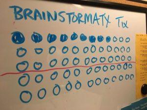 brainstormtix1