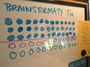 brainstormtix2